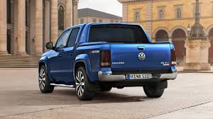 In The USA, VW Agrees To Pay US$ 14.7 Billion. In Brazil, It Fights ... Volkswagen Amarok Car Review Youtube Hemmings Find Of The Day 1988 Doka Pick Daily 1980 Vw Rabbit Diesel Pickup For Sale 2700 1967 Bug Truck Fiberglass Domus Flatbed Cversion Atlas Tanoak Truck Concept Debuts At 2018 New 1959 59 Vw Double Cab Usa Blue M2 Machines Diecast Diesel Duel Chevrolet Colorado Vs Release 5 1961 Trackready Concept Debuts Worthersee Motor Trend Rumored Again To Be Preparing A Us Launch After Filing New M2machines Cool Great 2017 Machines Auto Thentics Double Cab Truck