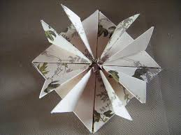 Paper Crafting Cardmaking