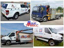 Maun Motors Self Drive | Our Vehicle Rental & Self Drive Van & Lorry ... Maun Motors Self Drive Crane Lorry Hire Ldon Hiab Truck Rental Penske Stock Photos Images Leaserental Alleycassetty Center Uhaul Moving Storage Of South Bend 3410 W Western Ave Uhaul Chicago Il At Lincoln Rentals Budget Used Cars Fancing In Ne College View Auto Sales 75t Beavertail Transporter 75 Capps And Van Car Hull Lutons Flatbeds Vans Foxy Our Vehicle
