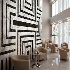 papier peint pour bureau papier peint pour bureau tous les fabricants de l architecture et