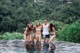 100 Hanging Garden Resort Bali TRAVEL BALI Coastalcircle