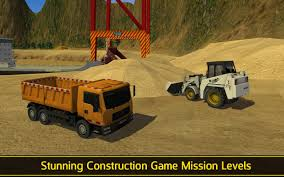 Loader & Dump Truck Builder - Android Apps On Google Play Fire Truck Games For Kids Android Apps On Google Play Sago Mini Trucks Diggers Fun Build Sweet A Duck Moose Builder Simulator Car Driving Driver Custom Cars Lego Technic 8258 Mit Porschwenkkran See More At Crossout Building Mad Max Truck Youtube Track Hot Wheels Farming 17 Trailer Shed Paving Lawn Care Intertional Dump