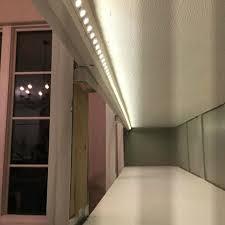 cabinet lighting for cheap