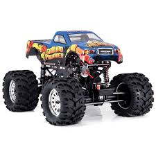 Redcat Racing 1/10 Ground Pounder 4WD RTR Blue | TowerHobbies.com Electric Remote Control Redcat Volcano18 V2 118 Scale Rc Mons Tamiya 110 Blackfoot Monster Truck 2016 2wd Kit Towerhobbiescom Sarielpl Bug Event Coverage Bigfoot 44 Open House Race Bfootopenhouseiggkingmonstertruckrace20 Big Squid Racing Ground Pounder 4wd Rtr Blue Its Hugh The Xmaxx From Traxxas Best Choice Products Powerful Rock Nitro Extreme Toy Monster Truck Videos For Kids 28 Images 100 Jam Bfootopenhouseiggkingmonstertruckrace29