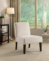 100 England Furniture Accent Chairs.html LAG51X12 In By Office Star In Leominster MA Laguna Chair In
