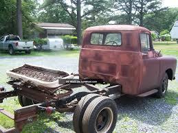 100 Antique Dodge Trucks Classic 1957 57 200 Pickup Truck W Title Runs
