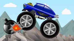 Monster Truck Videos For Children – Kids YouTube Good Vs Evil Taxi Monster Truck Scary Video For Kids Game Play Toy Orange Monster Trucks For Children Video Kids Spongebob Truck Little Red Car Rhymes We Are The Trucks Boy Craft Kits Videos Toddlers Htorischerhafeninfo Destroyer Abc Compilation Learning Cartoons Educational By Games Youtube Gameplay 10 Cool Toypalstv On Youtube