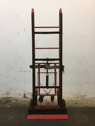 Stevens 4-Wheel Appliance Hand Truck SRT-M-66 | EBay Stevens Mrt Appliance Hand Truck 2in1 Convertible 800 Lb 600 Capacity 4wheel Srtm66 Ccr Industrial Sales Trucks Alinum Trucks Kick Back Spaceage Traing For Your Club Escalera Ms166 Stair Climbing Magliner Gemini Xl 2to4 Wheel 10 Flat Free Bottled Water With 4 Trays Grip Handle 55 Tall Lot Detail 1964 1965 1966 Masters Week April In Augusta C Y Tan Tubular Folding Noseplate 500 F6 Cap