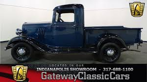 805-NDY 1935 Chevrolet 1/2 Ton Pickup - YouTube Ertl Colctibles Watkins Theme Pair 1934 Chevy Truck 1946 Chevrolet Pickup For Sale Autabuycom Patterns Kits Cars 69 The Coupe Half Ton Cakecentralcom Rm Sothebys Closed Cab Hershey 2013 Db Classic Trucks Gmc From 341998 Bent Metal Customs 12 Wrecker Youtube Remiscing Dads Old Hemmings Daily