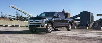 2018 Ford® Super Duty Truck| Most Capable Full-Size Pickup In ... 20 New Photo Used Chevy Diesel Trucks Cars And Wallpaper Freightliner Food Truck For Sale In Florida 32 Best Dodge Cummins Sale Ohio Otoriyocecom For In Ocala Fl Automax Tsi Sales Dodge Ram 2500 On Buyllsearch Inventory Just Of Jeeps Sarasota Commercial Semi Tampa Fl Pitch A Tent Sale Used Lifted Trucks Suvs And Diesel For 2011 Gmc Denali 3500hd The Right 8lug Magazine Craigslist Box With Liftgate Isuzu Van
