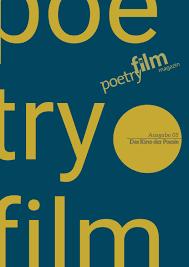 poetryfilm magazin ausgabe 05 by poetryfilmkanal issuu