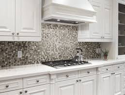 Ideas For Tile Backsplash In Kitchen Kitchen Tile Ideas Trends At Lowe S