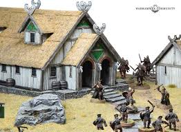 A House Your Home Is Easier Than You Rohan Showcase A Home Fit For A Lord