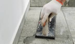 most common tile regrouting mistakes the grout medic