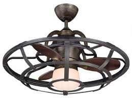 ceiling fans for kitchens with light trendyexaminer