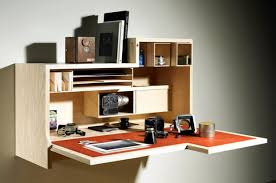 Wall Mounted Floating Desk Ikea by Wall To Wall Desk Office Desk For Small Space Desk And Chair Set