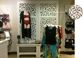 Meyer Decorative Surfaces Atlanta Ga by Architectural Systems Inc Retail