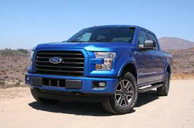 2015 Ford F-150 SuperCrew XLT 4x4 2.7L EcoBoost First Drive Leasebusters Canadas 1 Lease Takeover Pioneers 2016 Ford F150 Raptor Look F 150 Xlt Sport Custom Lifted Lifted Trucks Allnew V6 Engine And Most Affordable 2018 First Drive New Crew Cab In Ceresco 9j180 Sid Dillon Auto Ultimate Work Truck Part Photo Image Gallery Alliance Autogas Does Live Propane Cversion At Show 2014 Reviews Rating Motor Trend 1994 Gaa Classic Cars Allnew Redefines Fullsize Trucks As The Toughest Lariat 50l V8 4wd Vs 35l 2017 Still A Nofrills Testdrive 4x4 For Sale In Pauls Valley Ok Jkf13856