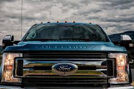 100 Ford Super Chief Truck 2018 Duty F250 For Sale In Karnes City 2018