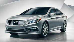 Which Hyundai Is the Best Family Vehicle Tuscaloosa