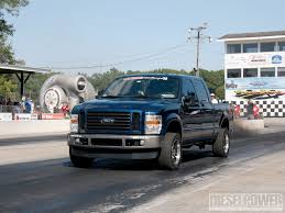 Ford Diesel Truck Drag Race, Southern Trucks For Sale | Trucks ... Diesel Motsports A Successful Point Series Diesel Drag Racing Dodge Cummins Truck Trucks 59 12 Sellerz 6x6 Rips Down The Drag Strip Black How To Race Your Racing Superb 2010 Ts Performance Outlaw Ford Truck Southern For Sale Yes These Are Baddest On Internet They Burnout Power Challenge Season 2013 Episode 3 14 Mile 1500 Hp Ram Is A That Can Beat The Laferrari In 9second 2003