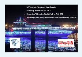 Port Morris Tile And Marble Indictment by Salisbury News Upcoming Boat Parade