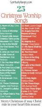 Smashing Pumpkins Christmastime by Best 25 Christmas Playlist Ideas On Pinterest Classic