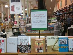 Appointment With ISIL Reading At Barnes & Noble – Joe Giordano Places To Visit Nyc 2009 Trip 105 Fifth Avenue The Folio Building Barnes And Noble Book Store Stock Photos Jeremiahs Vanishing New York Chain Stores In City Filebarnes Union Square Nycjpg Wikimedia Commons Ozzy Osbourne Signs Copies Of The Flagship 5th Eyescorpion Flickr 67 E Ave Osu South Campus Httpnymagcombauidfamilyleuliingsbookstores1 Betty White