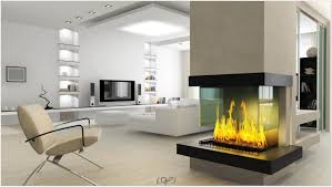 Living Room With Fireplace And Bookshelves by Living Room Living Room Ideas With Fireplace And Tv Interior