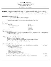 Sample Of Maintenance Resume Related Cover Letter