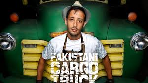 Pakistani Cargo Truck Initiative By Asheer Akram — Kickstarter Comment Of The Day Tears In My Beers Edition Chris Spedding Rak Years 4 Boxset Amazon Thomas Rhett Akins That Aint Truck Boys Round Here Phx Jake Owen Stapleton If He Gonna Love You She Heavy Shes Indiana Jack On Patreon Dana Michael Cover Youtube Next Of Kin 1989 Imdb Lil Baby Freestyle Lyrics Genius And Brh It Easy Being A Tow Driver In Vancouver Magazine Something Azle Home Facebook