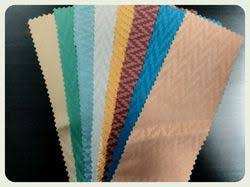 Cubicle Curtain Track Manufacturers by Cubicle Track System Manufacturers U0026 Suppliers Of Cubicle
