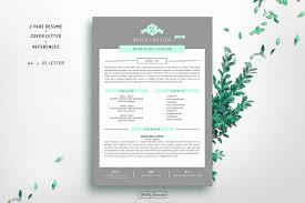 Resume Templates For Word Pad Unique Wordpad Resume Template ... 50 Best Resume Templates For 2018 Design Graphic Junction Free Creative In Word Format With Microsoft 2007 Unique 15 Downloadable To Use Now Builder 36 Download Craftcv 25 Cv Psd Free Template On Behance Awesome Cool Examples Fun Resume Mplates Free Sarozrabionetassociatscom Inspirational For Mac Of Infographic Venngage