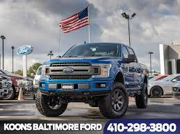 Koons Ford Of Baltimore | Vehicles For Sale In Baltimore, MD 21244 Commercial Truck Rental And Leasing Paclease Lifted Ford Trucks For Sale In Md Best Resource Used 2005 Freightliner M2 Box Van Truck For Sale In Md 1307 Used Dump F450 Glen For Maryland By Owner Fresh 1955 F100 2wd Regular Cab Sale Near Crownsville Mack Rd688sx Waldorf Price Us 18000 Year Reefer N Trailer Magazine Rollback Tow In Pickup Chevy Dealer Thurmont Criswell Chevrolet Of Easton Center Gateway Transteck Inc