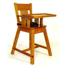 American Furniture Design - Woodworking Project Paper Plan To Build ... Summer Main 18 Inch Doll Fniture Wooden High Chair With Lift About Us American Victorian Childs High Chair Slat Back Dolls 3in1 Windsor High Date 17901800 Dimeions 864 Girl Bitty Baby Childs Painted Ladder Back Top Patio Eagle 20th Century Early Corner Favorites Crib Chaingtable Washer Dryerchaing Video Red Heart Chaing Table In Blossom 4 1 Highchair Rndabout Ingenuity