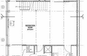 Lovely House Plans With Simple Roof Lines Beautiful Section Plan