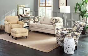 smith brothers of berne sofa cost craigslist fabrics 16427