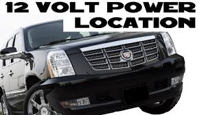 2007-2014 Cadillac Escalade 12 Volt Ignition Power Source Location ... Cadillac Prestige Cars Suvs Sedans Coupes Crossovers Escalade Ext On 26 3 Pc Cor Wheels 1080p Hd Youtube Hot News Waldorf Chevy Awesome 2014 Xts 4 V Esv 2016 Wallpaper 1280x720 31091 2014cilcescalade007medium Caddyinfo From The Hmn Archives Evel Knievels Hemmings Daily Ext Blog Car Update Truck Crafty Design Siteekleco Vs 2015 Styling Shdown Trend Savini Wheels Wikipedia