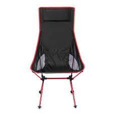 Outdoor Portable Folding Fishing Chair Aluminum Camping Chair BBQ ... Alinium Folding Directors Chair Side Table Outdoor Camping Fishing New Products Can Be Laid Chairs Mulfunctional Bocamp Alinium Folding Fishing Chair Camping Armchair Buy Portal Dub House Sturdy Up To 100kg Practical Gleegling Ultra Light Bpack Jarl Beach Mister Fox Homewares Grizzly Portable Stool Seat With Mesh Begrit Amazoncom Vingli Plus Foot Rest Attachment