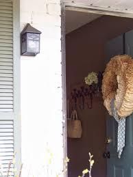 Home Decorators Collection Lighting by Kw Door4 Jpghomideas Homideas Homekw Jpg Cool Front Door Colors