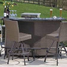 Sears Outdoor Bar Stools / Nume Flat Iron Coupon Code Pub Chairs 2 Fabric Bar Stools With Solid Wooden Awesome Used Table And Chair Fniture For Sale Stool Us 99 Banquetas New 2019 Wood Modern Sillas Para Barra Retro Iron Cafe Combination Round High Benchin Singapore By Masons Home Decor Hot Item Rose Gold Metal Cheap Velvet Counter Minimalist Casual For Drewing Brown 5 Pc Rectangular 4 Upholstered Tables Party Time Rentals Durable Top Cocktail Buy Tablesbar Chairshigh Product On Flash Sale Bn Tables And Chairs Combination Negotiate A Square Table Smatrik Adorable Bars Sets Ding