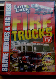 DVD ~ LOTS & Lots Of Fire Trucks Brave Heroes & Big Rigs ~ Brand New ... 1931 Ford Model A Fire Truck F201 Kissimmee 2016 Httpspixabaycomget Hgg Lots Of Trucks Review And Giveaway Ends 1116 10x16 Playset Plan For Kids Pauls Playhouses Vintage Trucks At Big Rig Show Old Cars Weekly Department Equipment City Bloomington Mn Experience San Francisco From On Board A Vintage Fire Truck Bay American Historical Society Firefighters Do Lot Less Refighting Than They Used To Heres Fort Erie Dept Twitter