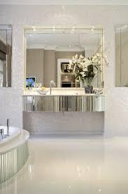 Bathroom Makeup Vanity Cabinets by Bathroom Cabinets Makeup Vanity Mirror Big Mirrors Light Up