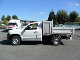 Tippers   Body-Concept.be Home Page Bloggopenskecom Intertional Van Trucks Box In Texas For Sale Used Penske They Are Not Groomed Youtube Pickup Sales Germany Truck 2015 Man Tgm 16290 At Commercial Vehicles New Zealand 2011 Kenworth K200 Australia Wa Fancing Halloween Costume Or The Child Of A Rental Truck And Selectrucks Offers New Used Promotion To Customers