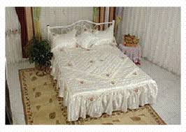 bedclothes pillow bedsheets