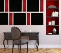 Soundproof Drop Ceiling Home Depot by Acoustic Foam Cheap Wall Tiles Home Depot Drop Ceiling Ideas