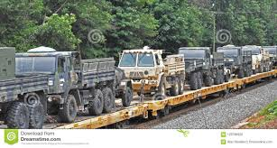 US Military Trucks Transported By Train Editorial Stock Image ... Truck Repair In Columbia Mo Trucks Are Useful For Undertaking Cstruction Work Before Buying A Chevrolet Mediumduty Go The Us Courtesy Of Isuzu Daimlers Electric Shorthaul City Trucks Coming To Two Men And A Truck The Movers Who Care Startup Wants Put Selfdriving On Highways Ubers Have Started Hauling Freight Ars Technica European Garbage Truck Comes America Zdnet Americas Challenge Supremacy Euractivcom Services Press Energy Isee Volvo Best Used Sales Crs Quality Sensible Price