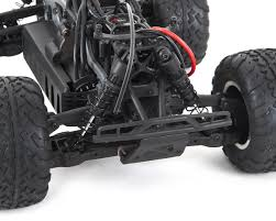 Savage XS Flux Ford Raptor RTR Monster Truck By HPI [HPI115125 ... Hpi Mini Trophy Truck Bashing Big Squid Rc Youtube Adventures 6s Lipo Hpi Savage Flux Hp Monster New Track Hpi X46 With Proline Joe Trucks Tires Youtube Racing 18 X 46 24ghz Rtr Hpi109083 Planet Amazoncom 109073 Xl Octane 4wd 5100 2004 Ford F150 Desert Body Nrnberg Toy Fair Updates From For 2017 At Baja 5t 15 2wd Gasoline W24ghz Radio 26cc Engine Best 2018 Roundup Bullet Mt 110 Scale Electric By