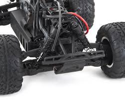100 Build Mini Monster Truck HPI Savage XS Flux Ford Raptor RTR HPI115125