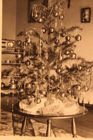 Christmas Tree Lane Modesto Ca by Los Angeles Childhood Memoir 1930s 1940s Home On The Range